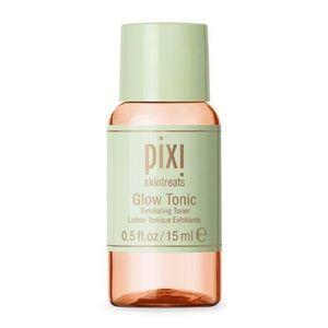 new Pixi Skin Treats ❤︎ Glow Tonic Toner ❤︎ Mini